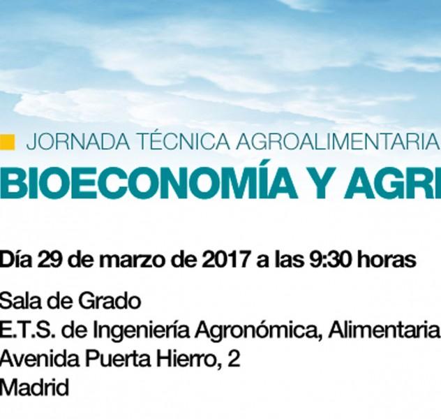jornada bioeconomia