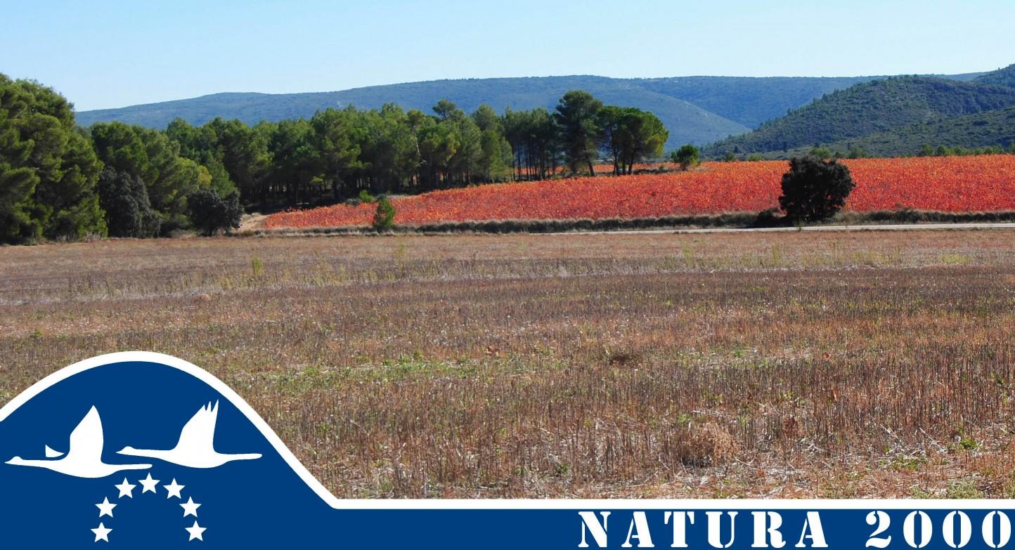 Más de 8 millones de españoles conocen la Red Natura 2000