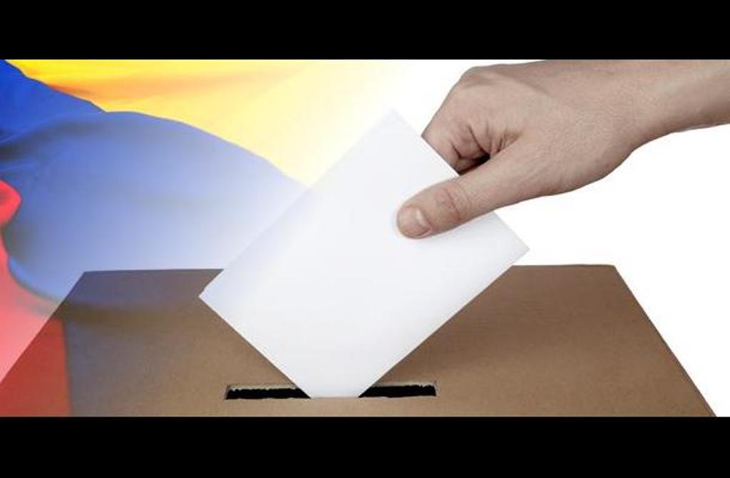 ASAJA vence en las elecciones al campo de Extremadura con casi el 47% de los votos