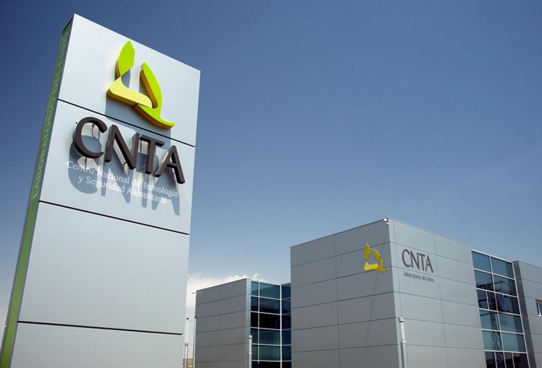 Orizont y CNTA firman un acuerdo para impulsar el desarrollo de startups