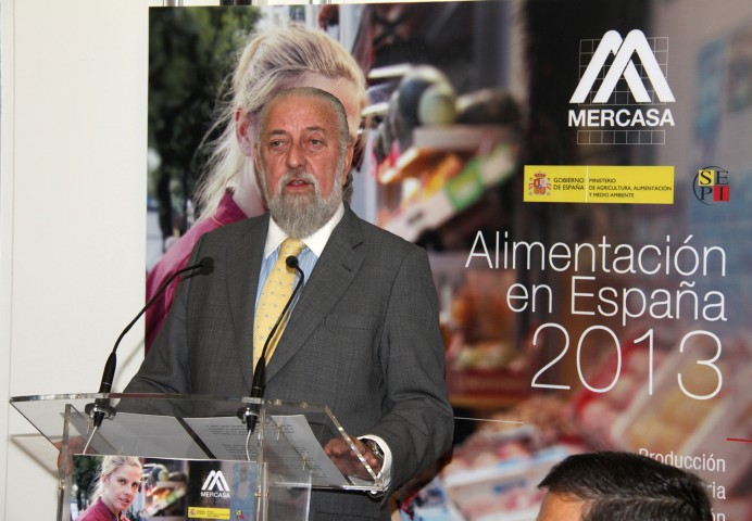 Eduardo Ameijide_Presidente de Mercasa_tcm7-306814_noticia
