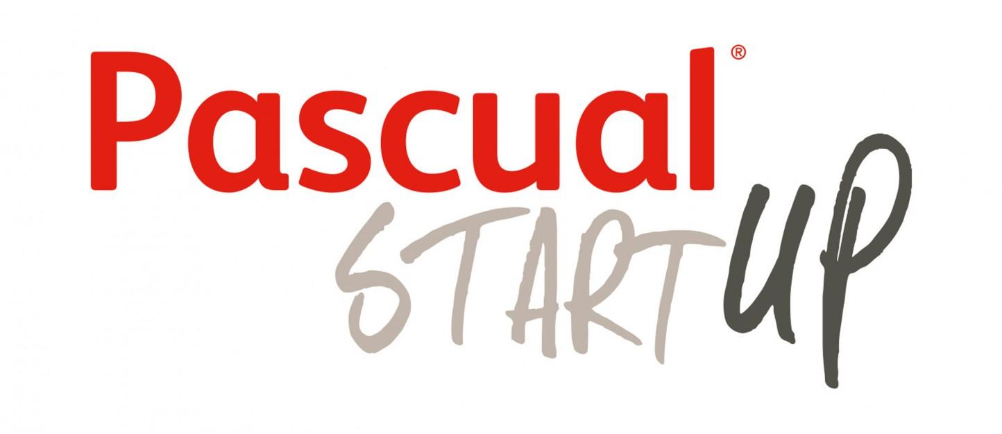 Pascual Startup logra una participación de 350 emprendedores en su segunda edición