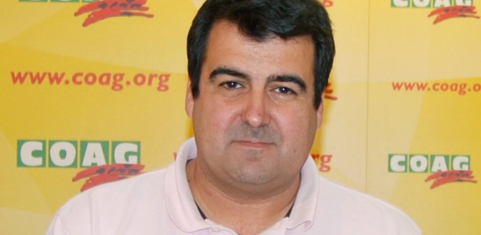 AndresGongora (FILEminimizer)