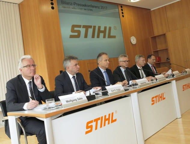 STIHL_Conferencia_Prensa_Resultados_2106 (FILEminimizer)