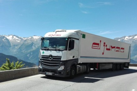 eljunza-camion-inicio