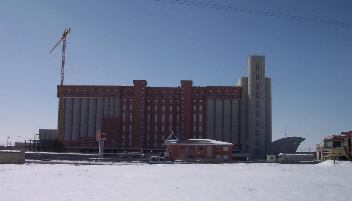 La Asociación de Fabricantes de Harinas y Sémolas de España celebra su 40 aniversario