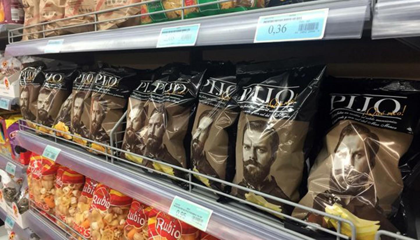 innovacion alimentaria