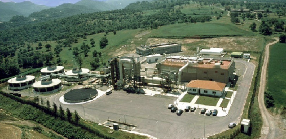 santamaria1 (FILEminimizer)