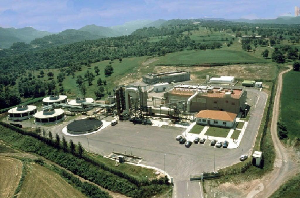El Grupo Socialista pide al Gobierno que facilite la reapertura de plantas de tratamiento de purines ganaderos