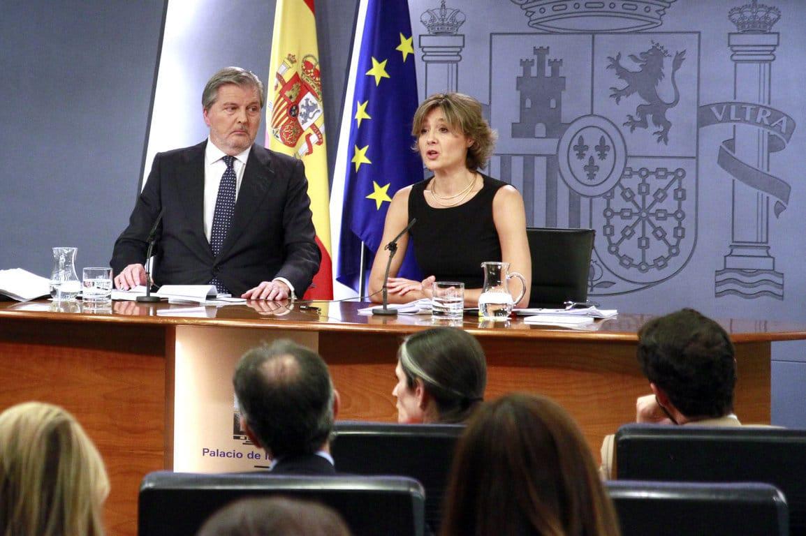 Aprobado el RD-ley 10/2017 de medidas urgentes para paliar los efectos de la sequía en el Duero, Júcar y Segura
