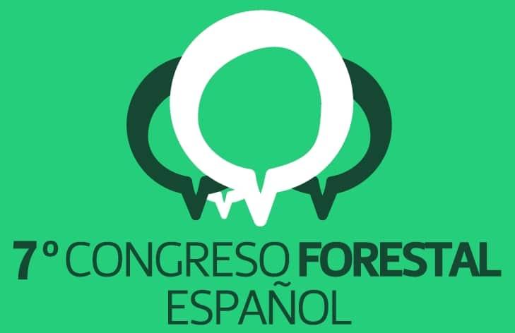 Plasencia acoge el 7º Congreso Forestal Español