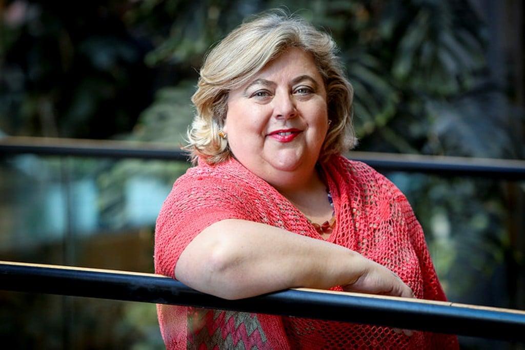 Aguilera urge a la UE que autorice el anticipo del 70% de las ayudas de la PAC en España