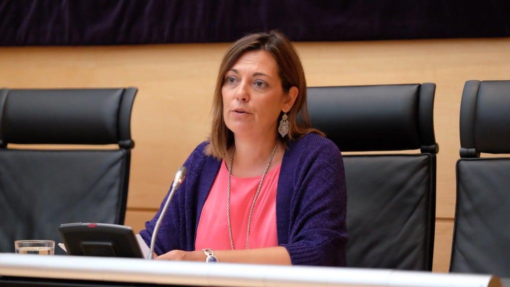 La Junta acuerda declarar excepcional la campaña agrícola 2016/17 en Castilla y León