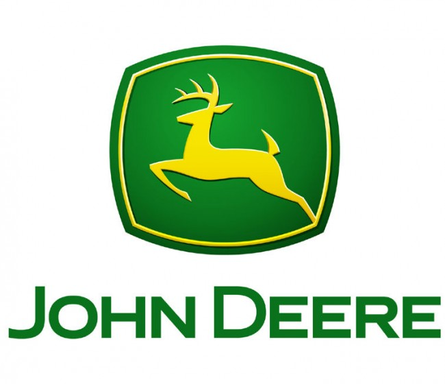 Mapas de aplicación variable: de la app de Solorrow al John Deere Operations Center
