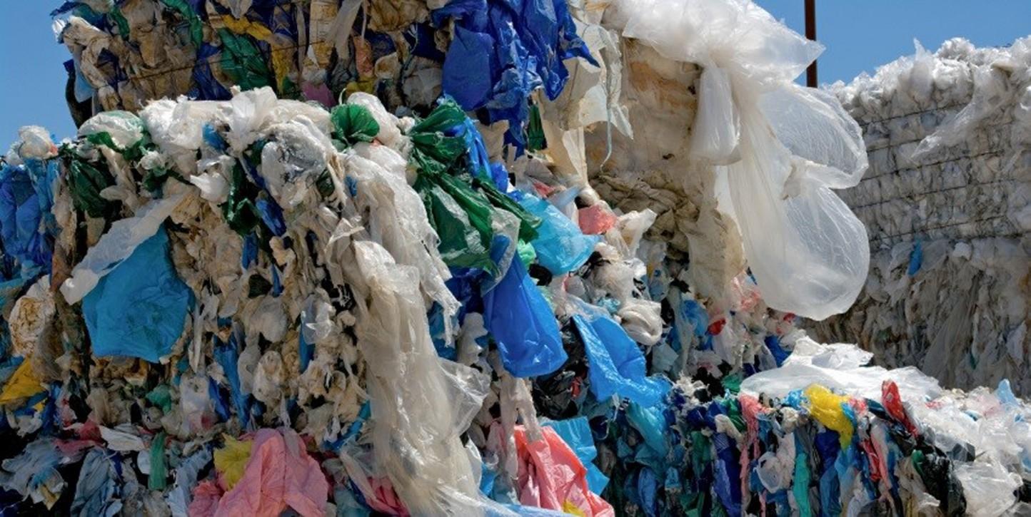 Abierta a consulta pública el proyecto de RD sobre la reducción de las bolsas de plástico