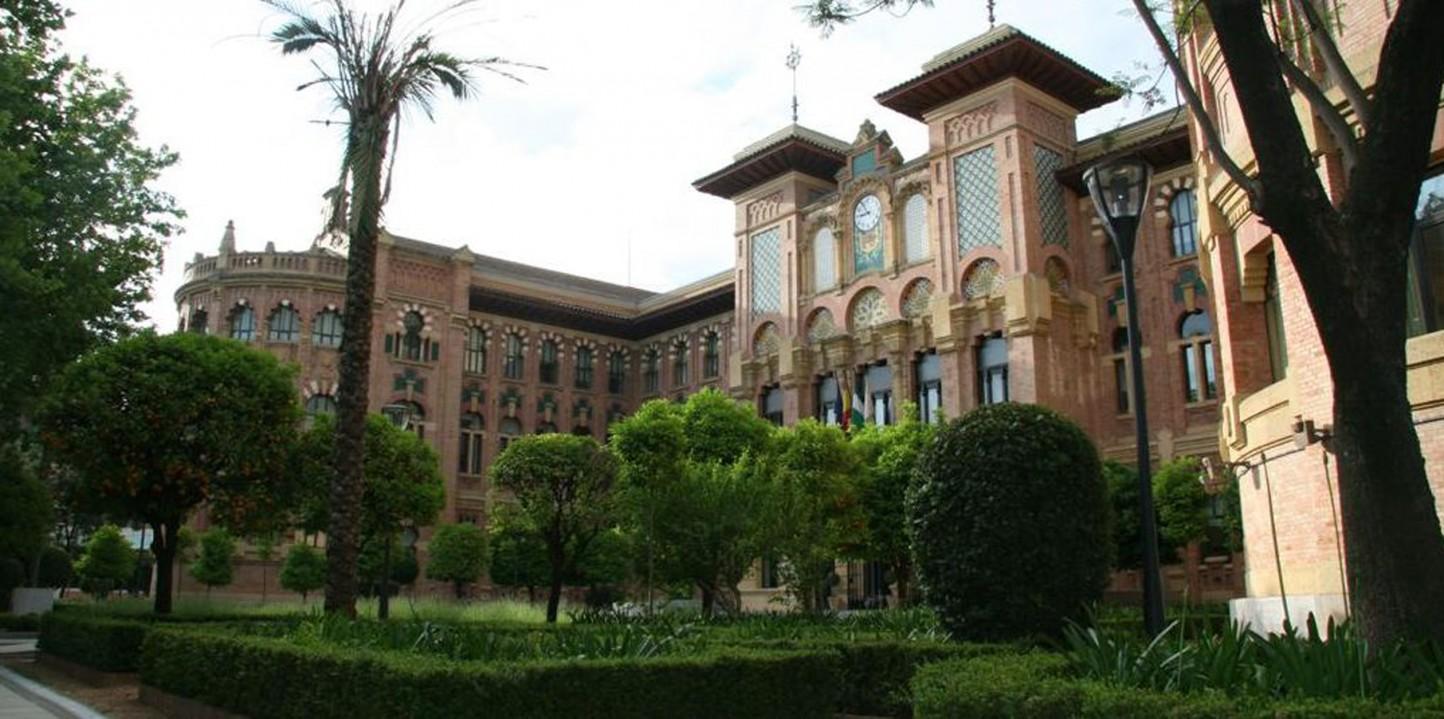 El ránking de Shangai reconoce la excelencia científica de la Universidad de Córdoba