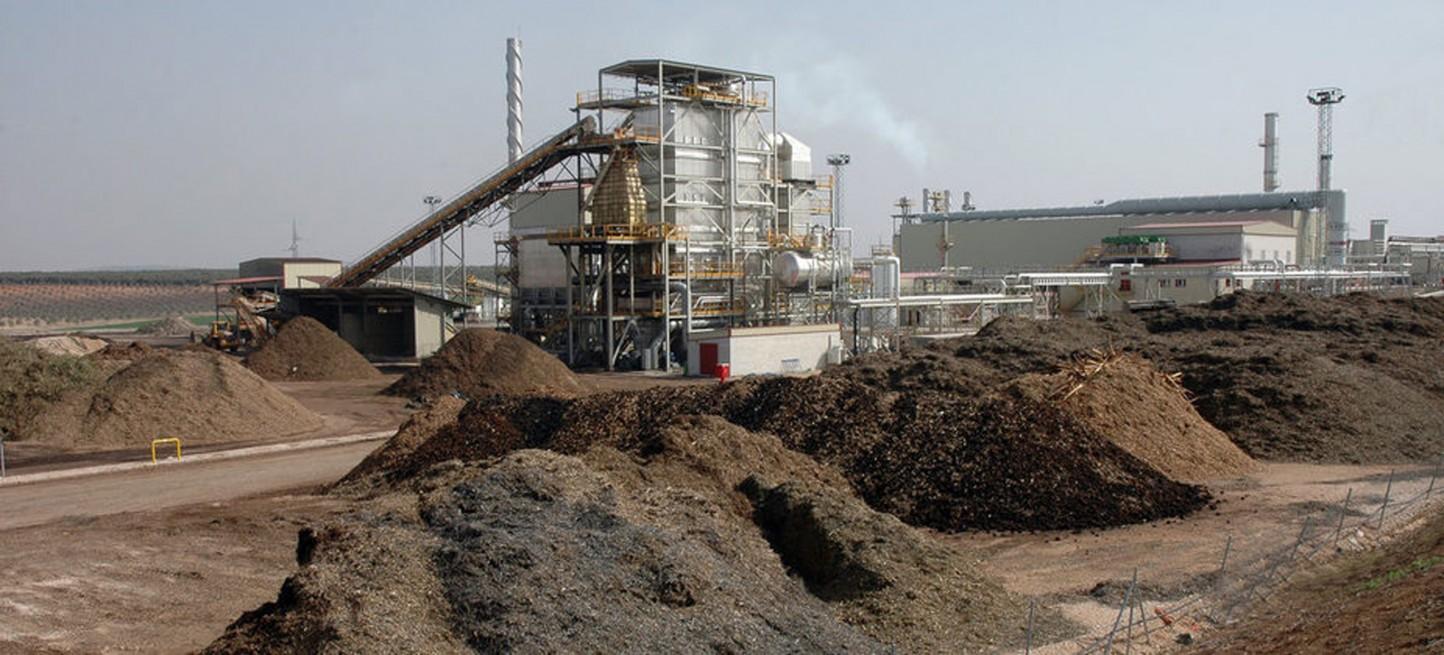 El sector oleícola medioambientalmente sostenible gracias a las orujeras