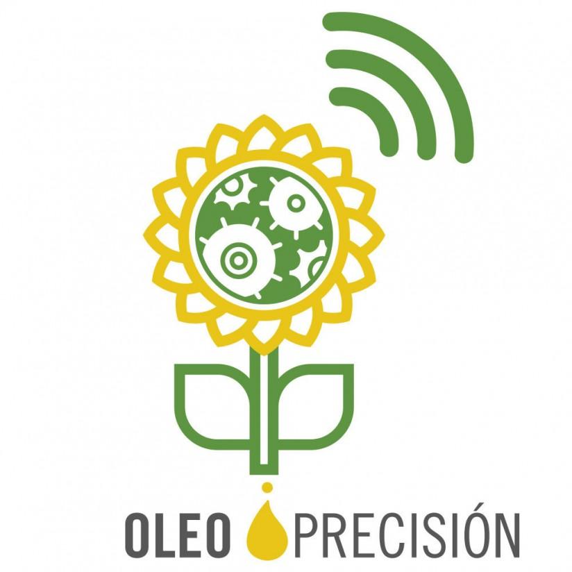 Se crea Oleoprecisión 4.0, grupo operativo de innovación para mejorar el cultivo de oleaginosas