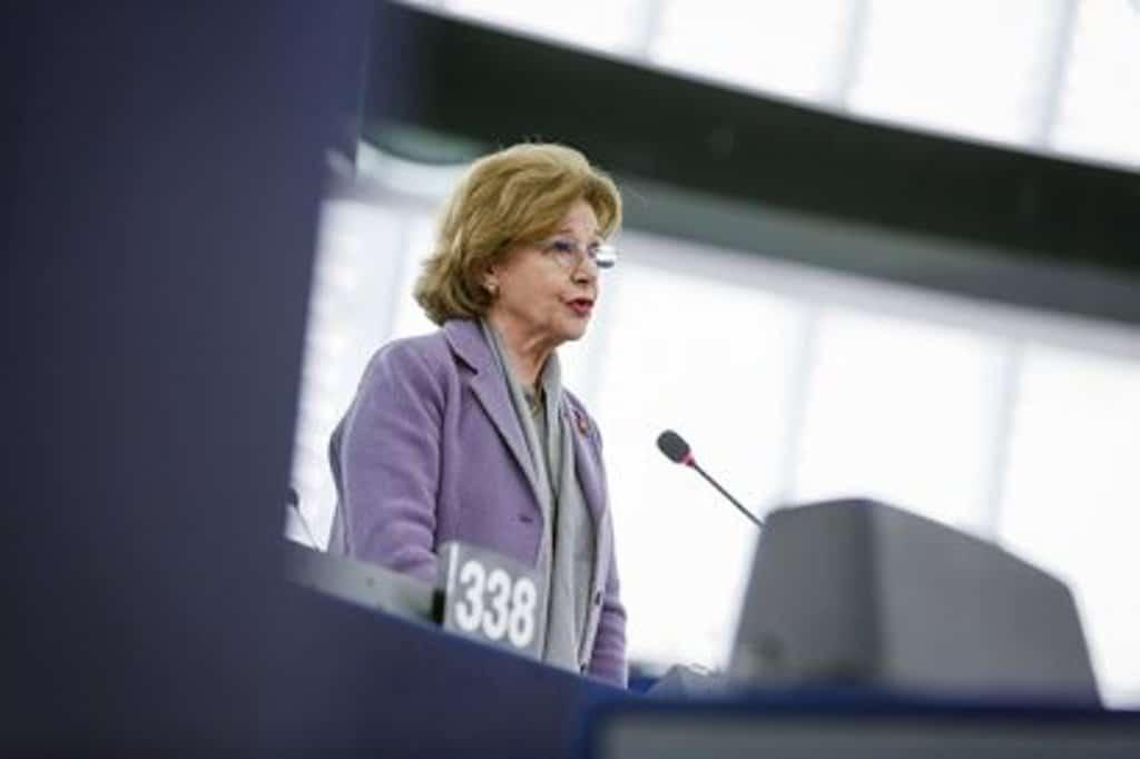 El PE aprueba nuevas normas para impulsar el papel de bosques, pastos y cultivos en la absorción de CO2