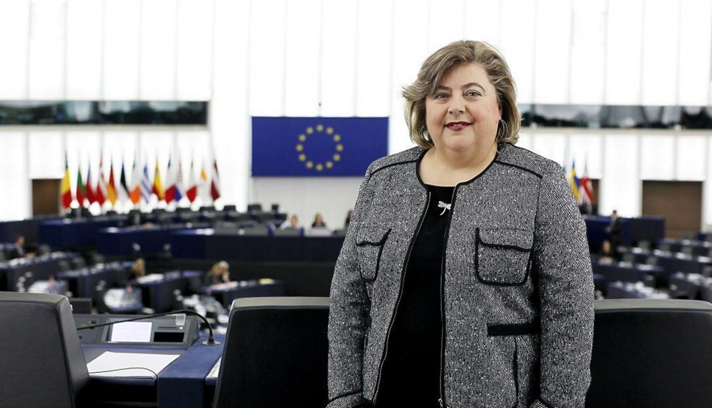 Sevilla acogerá una jornada sobre los retos agroalimentarios de la UE