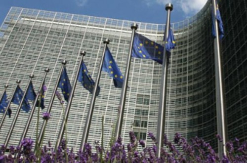 La CE abre el debate sobre las nuevas técnicas de edición genómica