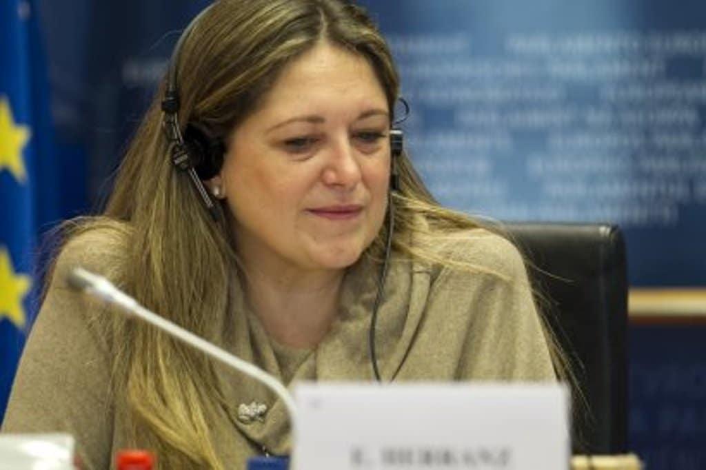 Acuerdo político Consejo-PE sobre la revisión de la PAC satisfactorio para España