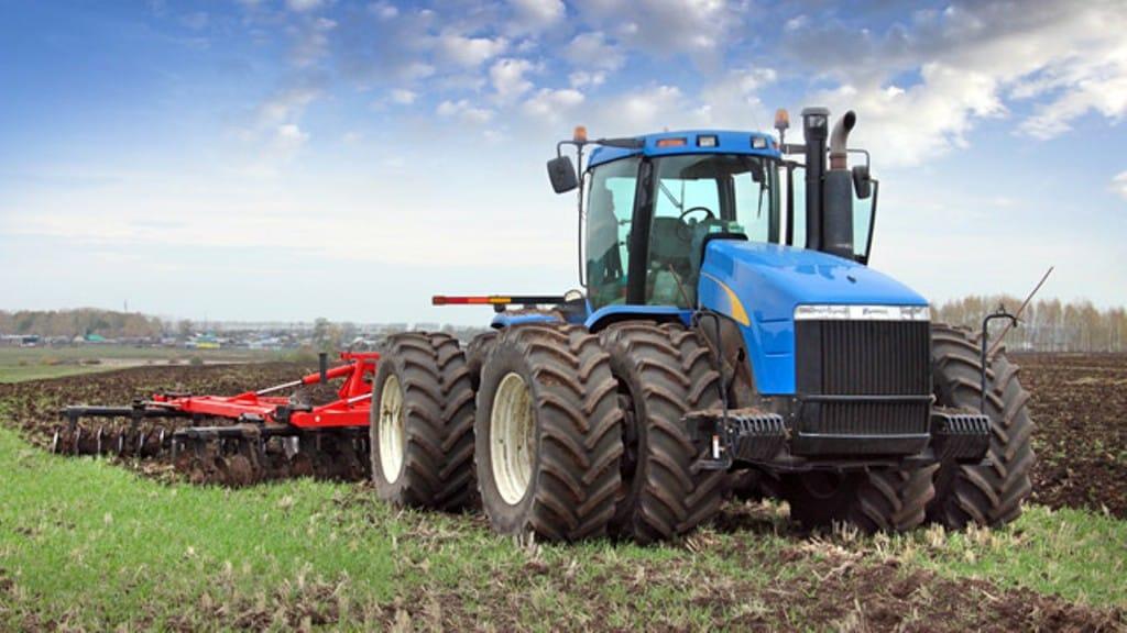 Rusia se jacta de su plan de sustitución de importaciones agroalimentarias