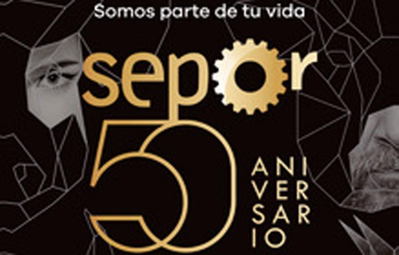 SEPOR celebra en Madrid sus 50 años como referente del sector ganadero