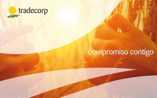Tradecorp presentará nuevos resultados del usode bioestimulantes ante el estrés térmico