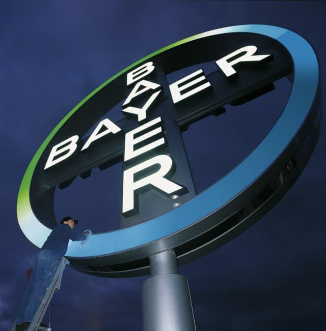 Bayer lanza su nueva web de transparencia con acceso a datos científicos para la evaluación de fitosanitarios