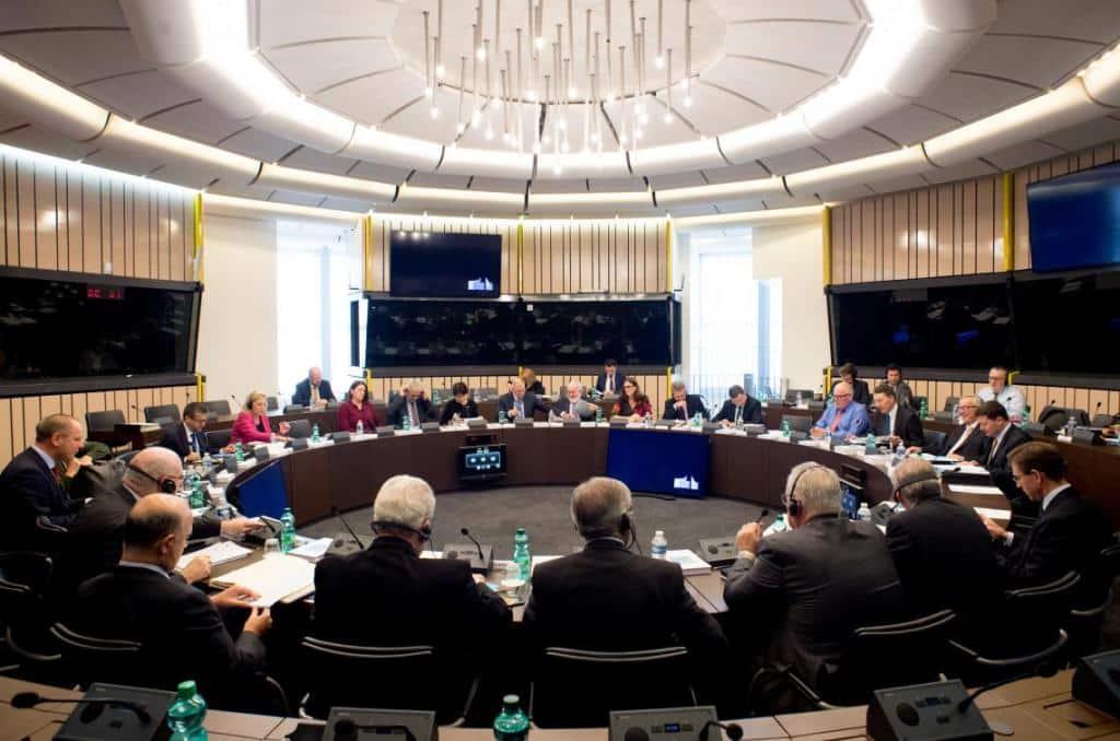 La CE incluye en su programa de trabajo 2018 la propuesta legislativa sobre la cadena alimentaria