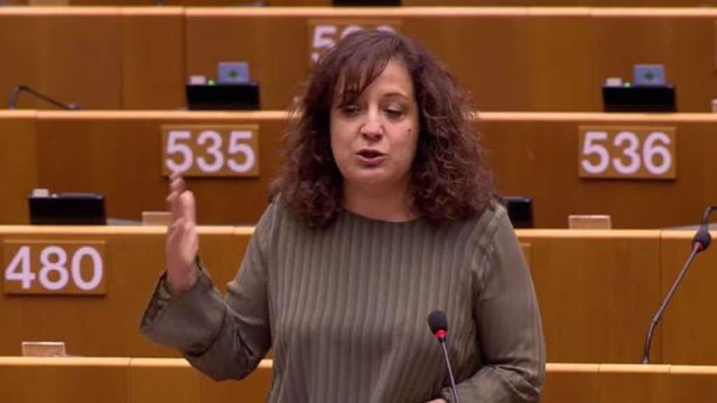 El PE pide el uso de fondos de cohesión para afrontar el reto demográfico en la Unión Europea