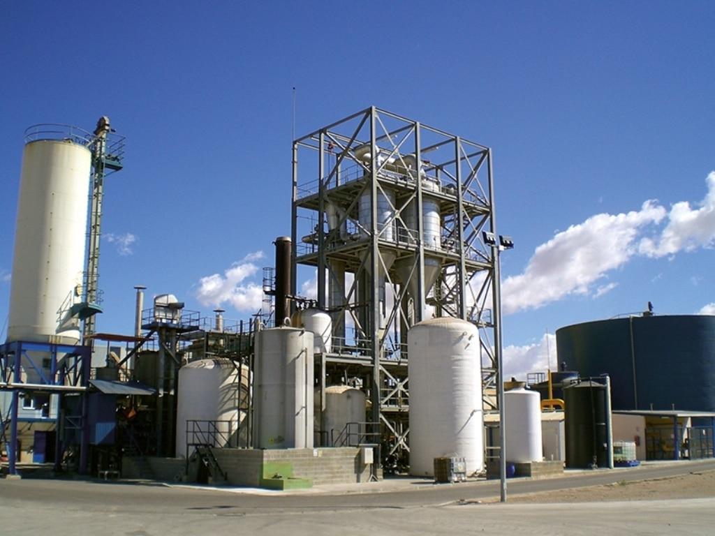 El Supremo obliga a que las ayudas a las plantas de purines por cogeneración se den durante 25 años