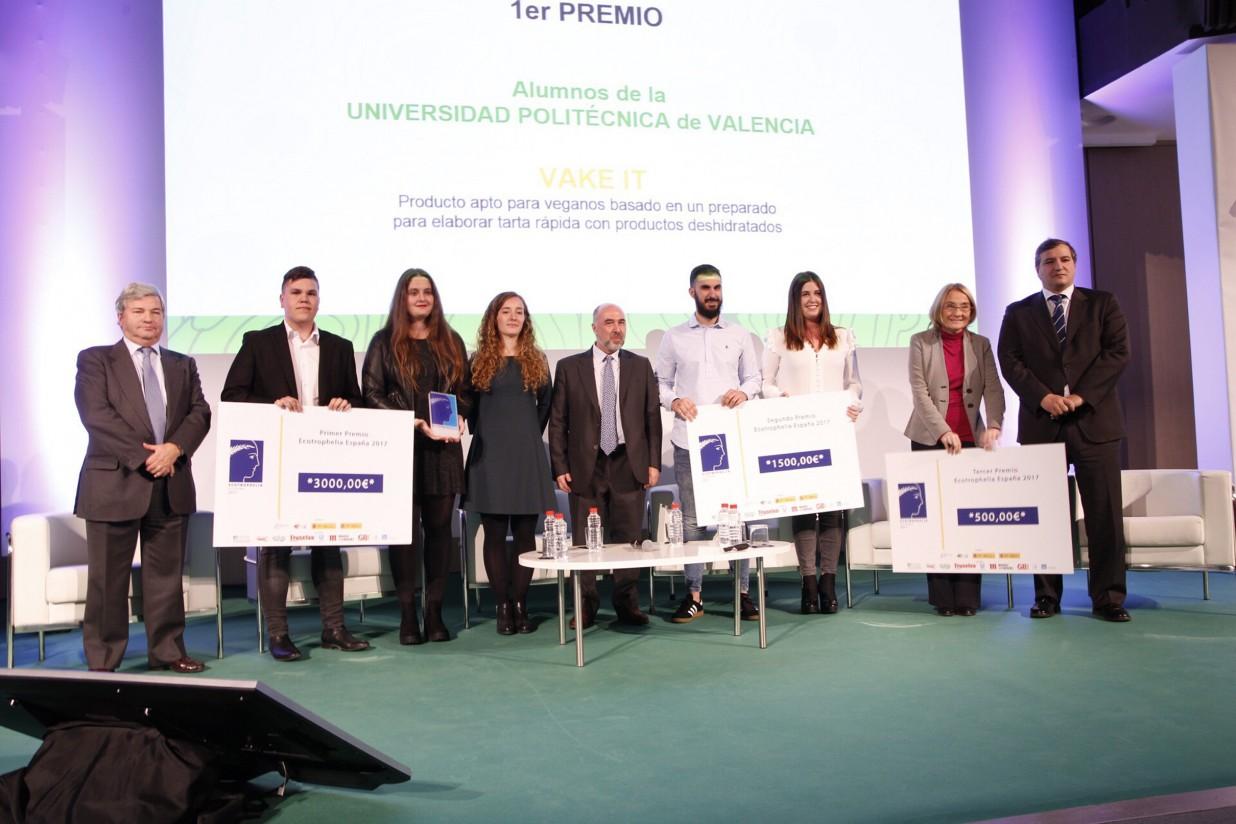 FIAB reúne a más de 300 profesionales en su cita con las tendencias y retos del sector