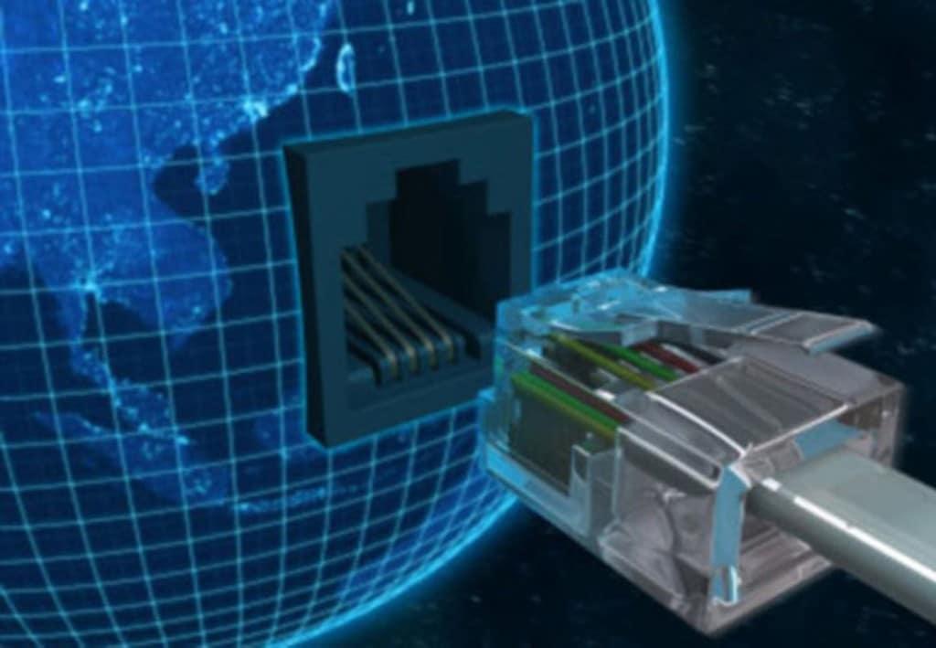 La UE lanza Oficinas de Competencia de Banda Ancha para luchar contra la brecha digital en las zonas rurales