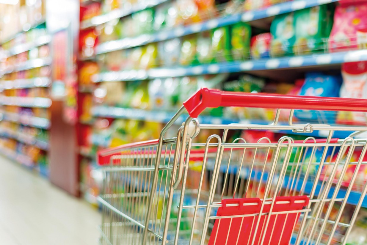 La Comisión Europea amplía las exigencias de los laboratorios de seguridad alimentaria