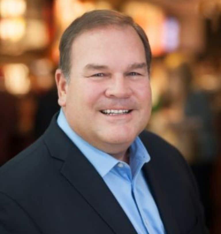 Deoleo se refuerza en Norteamérica con un nuevo CEO y un nuevo vicepresidente de ventas