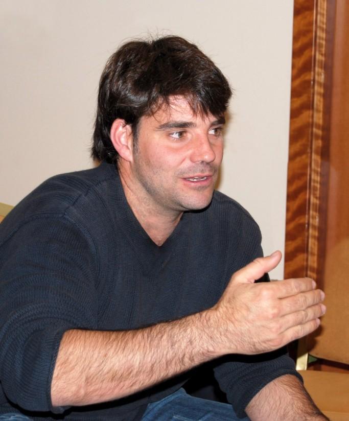Consternación por la trágica muerte del joven ganadero turolense José Luis Iranzo
