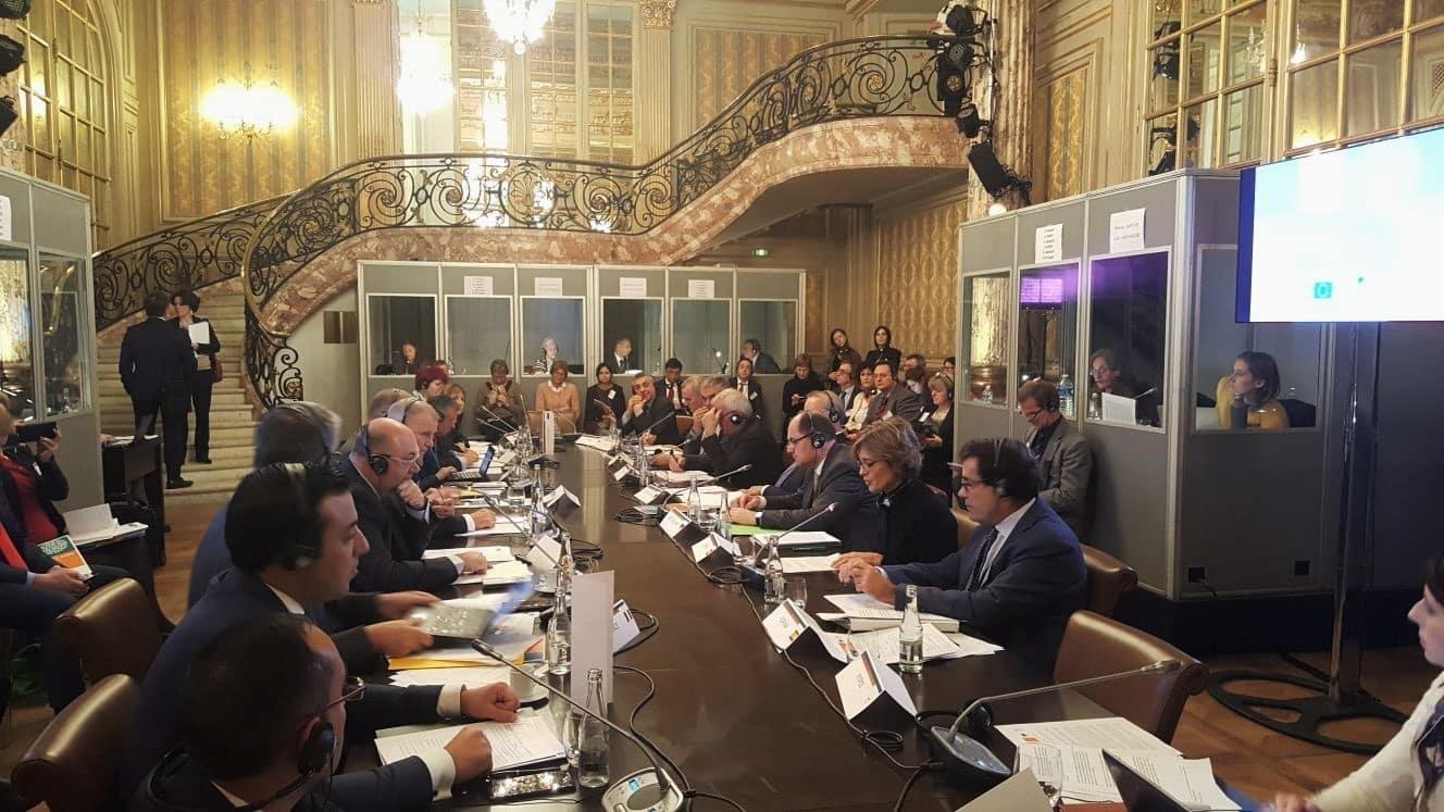Bruselas reforzará la prevención y lucha contra la plaga de la Xylella con 10 millones de euros