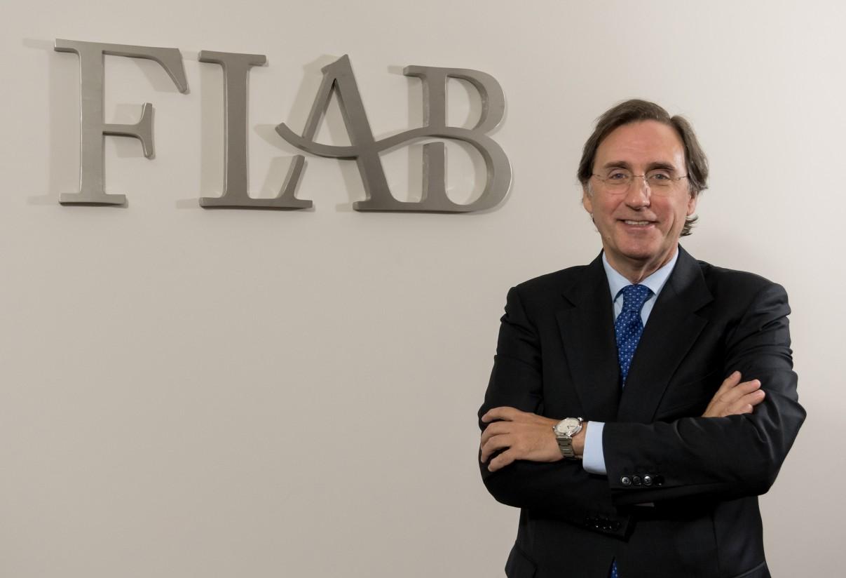 Tomás Pascual, elegido nuevo presidente de la patronal de la industria alimentaria