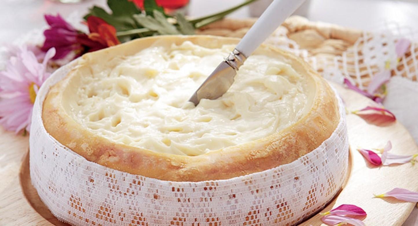 La DOP Queso de la Serena no podrá utilizar el término «torta», según el Tribunal General de la UE