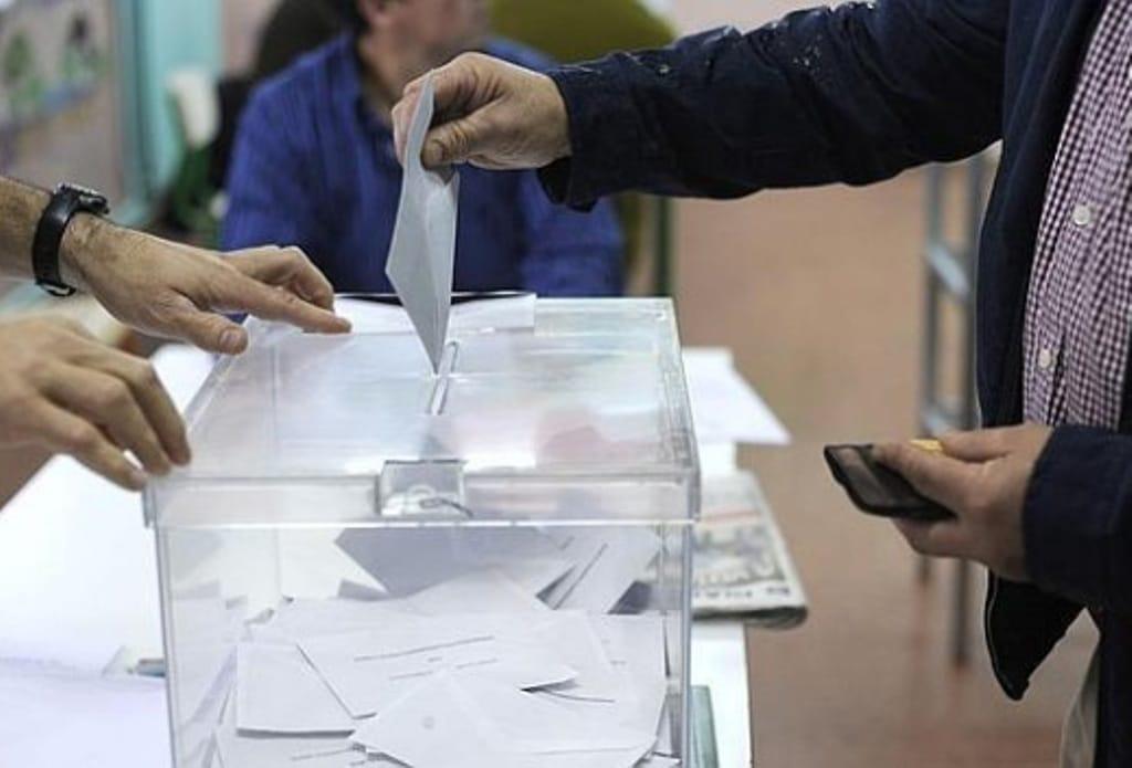 Más de 40.000 agricultores y ganaderos podrán votar el 11-F en las elecciones agrarias de Castilla y León