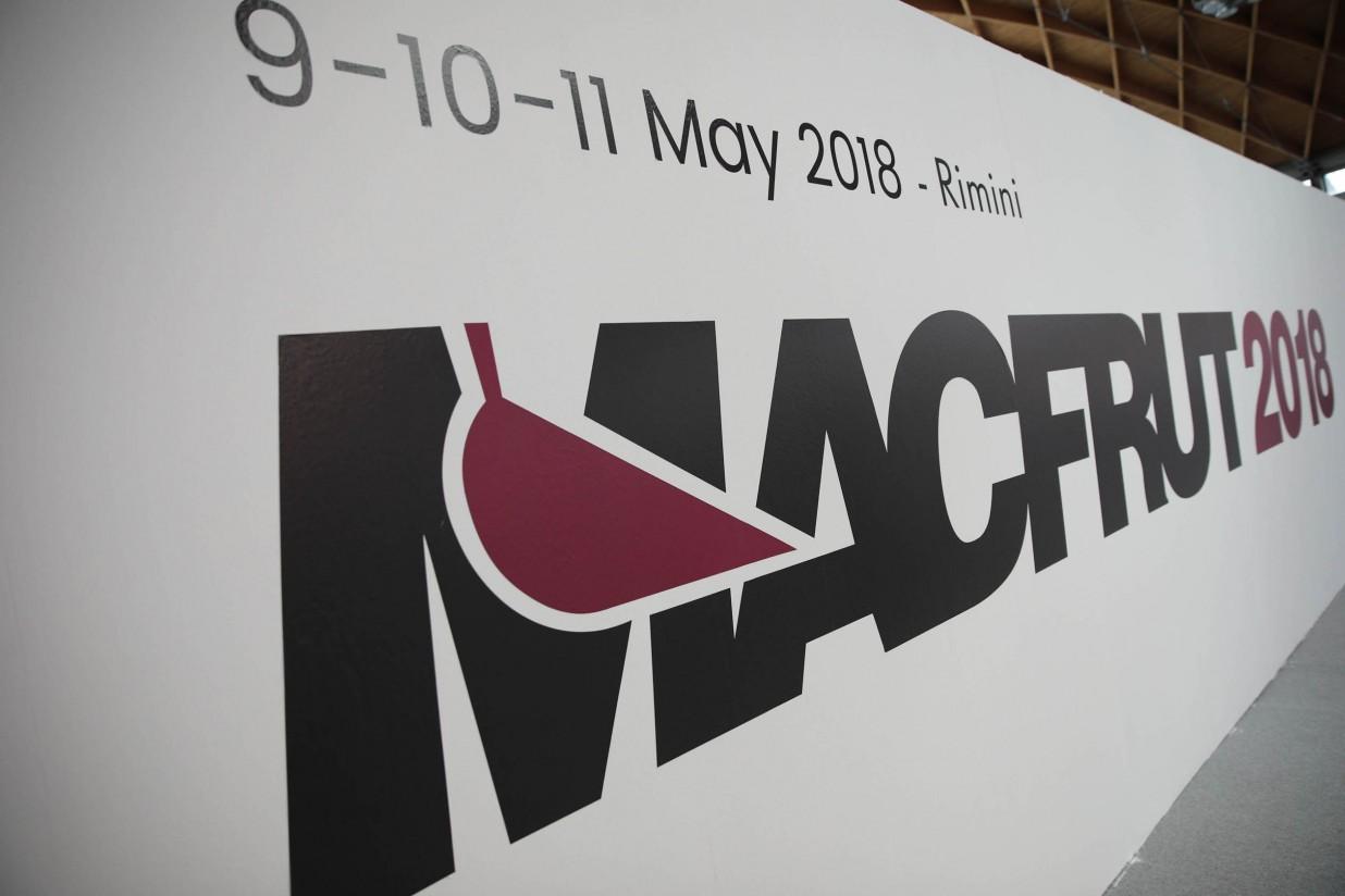 MacFrut organiza una conferencia sobre el mercado europeo de melocotones y nectarinas