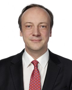 Konstantin Meier-Kulenkampff