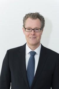 Torsten Dehner