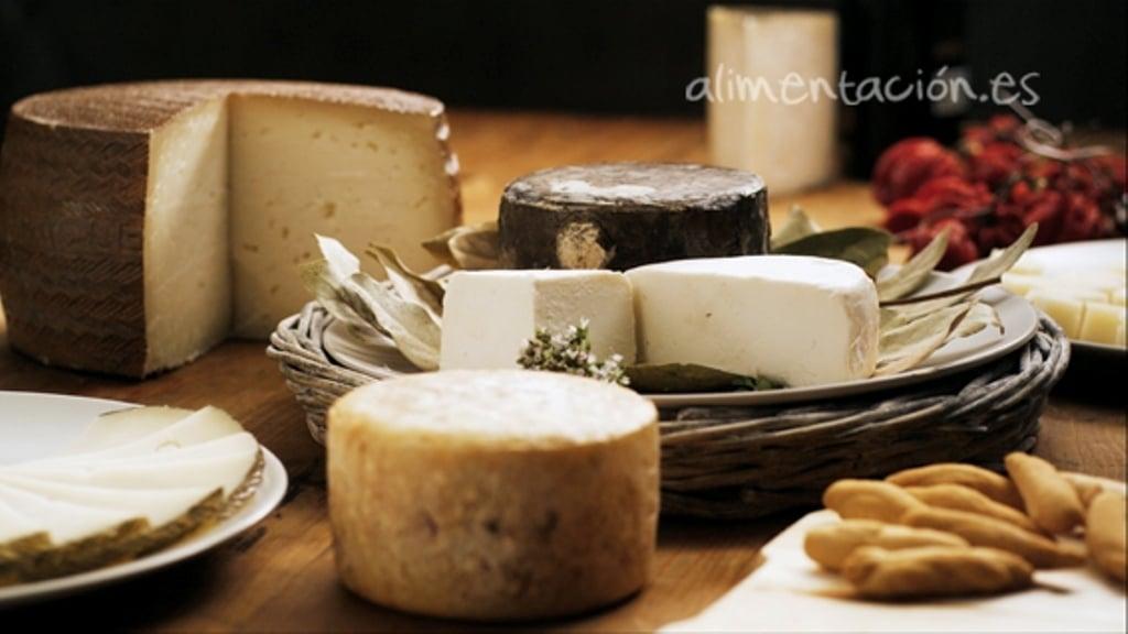 Mapama y CC.AA. reforzarán los controles de calidad comercial y PVP en los quesos de mezcla