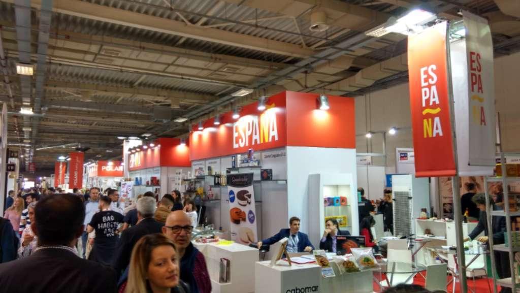 Convenio para la promoción de productos cárnicos españoles entre Mapama y tres interprofesionales