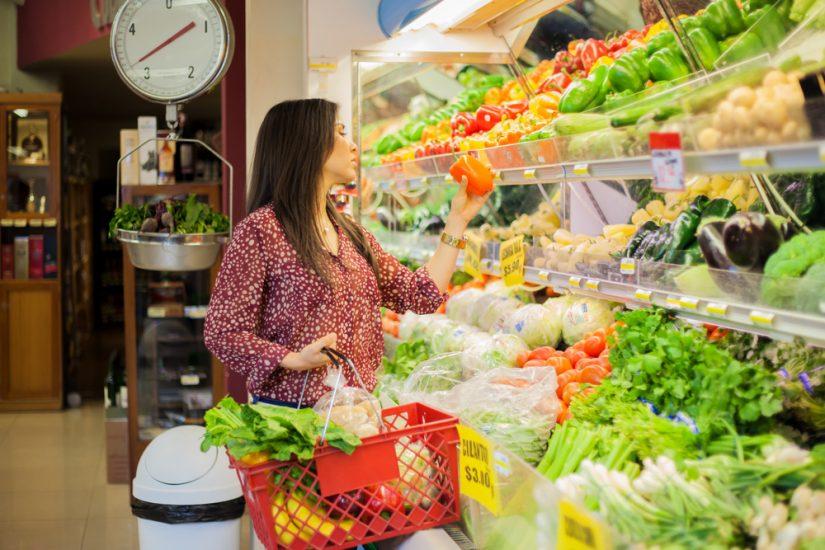 Tres de cada cuatro consumidores demandan más información sobre la agricultura sostenible