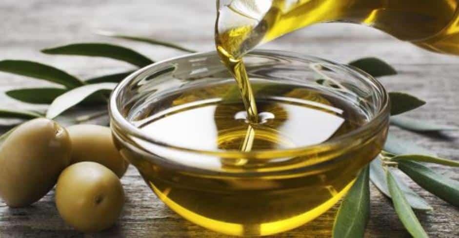 Italia compró un 36% de las casi 80.000 t de aceite de oliva español exportado en mayo