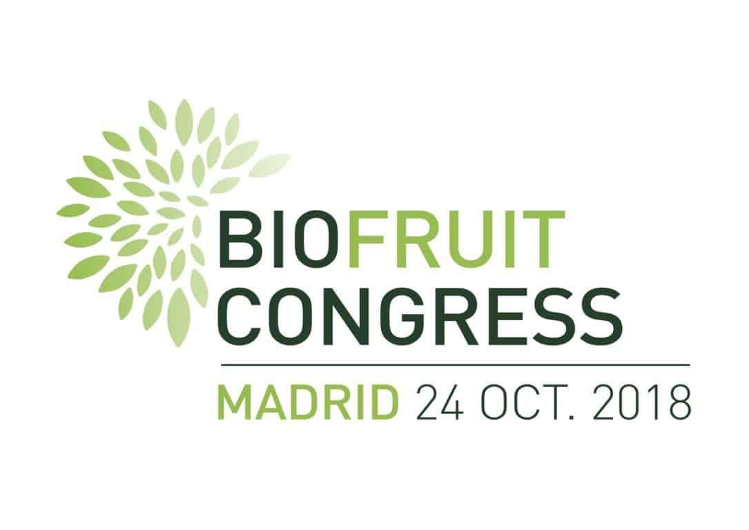 El futuro de los mercados ecológicos, a debate en Biofruit Congress